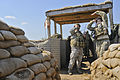 Exercise Northern Strike 2012 120713-Z-GS745-647.jpg