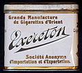 Exereton cigarettes tin.JPG