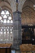 Exeter Cathedral (St. Peter) (15393546482).jpg