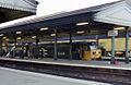 Exeter St Davids (9849947524).jpg