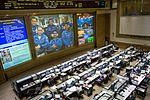 Expedition 48 Soyuz Docking (NHQ201607090002).jpg
