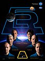 Expedition 54 crew poster.jpg