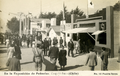 Exposicion de Peñuelas c1940.png