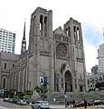 Exterior of Grace Cathedral-San Francisco-2.jpg