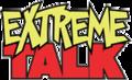 Extreme Talk XM logo.png
