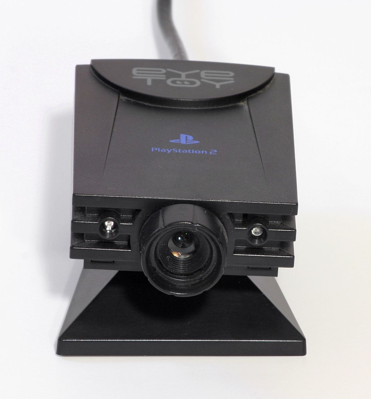 camera logitech circle 2