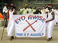Eyo Awise banner.jpg