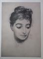 Félix Bracquemond Portrait 1899.png