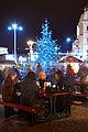 Fête dé Noué 2010 xmas market-50.jpg