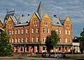 Föreningshuset Laxå.jpg