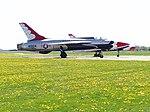 F-100 Super Sabre P4220032.jpg