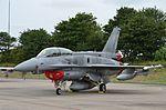 F-16 4085 Poland Air Force.jpg