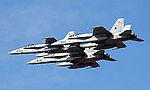 F-18 (5081084337).jpg