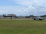 F-35's (47509414551).jpg