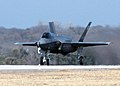 F-35 Lightning-1.jpg