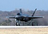 F-35 라이트닝 II