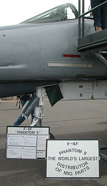 F-4 parts distribution.jpg
