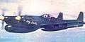 F-82G Flying over Korea 1951.jpg