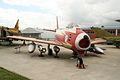 F-86F Sabre (Museo del Aire de Madrid) (2).jpg