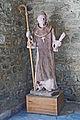 F10 51 Abbaye Saint-Martin du Canigou.0138.JPG