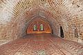 F10 53 Abbaye de Fontfroide.0075.JPG