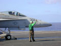 F18-on catapult.jpg