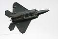 F22A Raptor - RIAT 2008 (2667977229).jpg