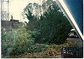 F2 to F3 Damage in Country Plantation Subdivision from the 11.22 1992 tornado.jpg