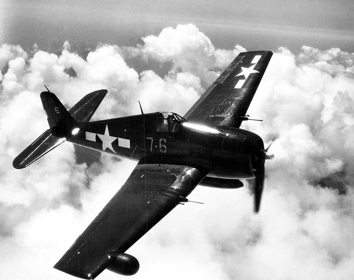 F6F-5N NAS Jax 1944-45.jpg