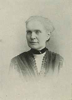 Fannie Ruth Robinson American author and educator