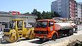 FAP 1413 cisterna i valjak.jpg