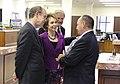FB&T Eisenhower, David and Julie 9.13.12 (8009425383).jpg