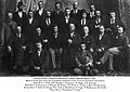 FCV - Forest staff 1900 - enhanced - low res.jpg