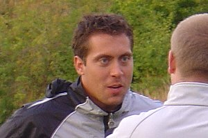 FC Amager Michael Madsen 442.dk interview cropped.JPG