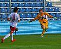 FC Liefering gegen SC Lustenau 30.JPG