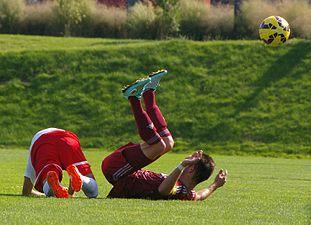 FC Liefering gegen ZP Sport Podbrezova 12.JPG