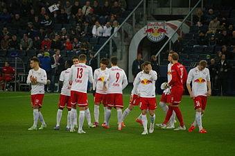 "FC Red Bull Salzburg SCR Altach (März 2015)"" 44.JPG"