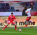 FC Red Bull Salzburg gegen FK Austria Wien (19. März 2017) 39.jpg