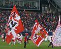 FC Red Bull Salzburg ver SV Ried 26.JPG