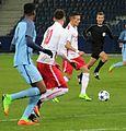 FC Salzburg gegen Manchester City FC (U19 8. Februar 2017) 38.jpg