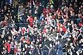 FC Salzburg vs SSC Napoli (UEFA Euroleague Achtelfinalrückspiel 14. März 2019) 08.jpg
