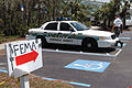 FEMA - 10393 - Photograph by Mark Wolfe taken on 08-30-2004 in Florida.jpg