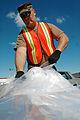 FEMA - 11018 - Photograph by Jocelyn Augustino taken on 09-20-2004 in Florida.jpg