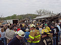 FEMA - 11870 - Photograph by Dick Gifford taken on 04-23-2004 in Illinois.jpg