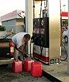 FEMA - 14344 - Photograph by Nicolas Britto taken on 08-26-2005 in Florida.jpg