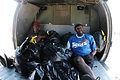FEMA - 14789 - Photograph by Liz Roll taken on 09-04-2005 in Louisiana.jpg