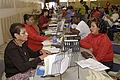 FEMA - 16927 - Photograph by Win Henderson taken on 10-08-2005 in Louisiana.jpg
