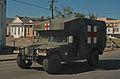 FEMA - 17501 - Photograph by Patsy Lynch taken on 10-18-2005 in Louisiana.jpg