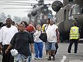 FEMA - 18935 - Photograph by Michael Rieger taken on 09-01-2005 in Louisiana.jpg