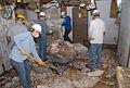 FEMA - 22958 - Photograph by Marvin Nauman taken on 03-13-2006 in Louisiana.jpg